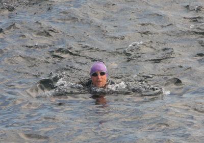 triathlon -raining