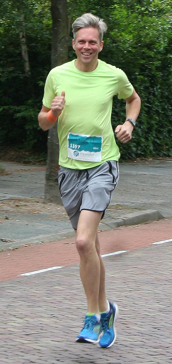 hardlopen-marcel