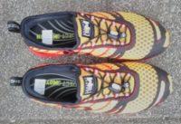 training-overschie-schoenen